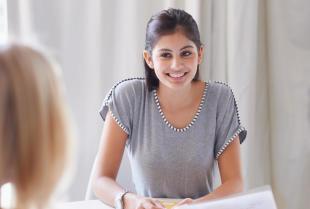 Jak przejść rozmowę kwalifikacyjną?