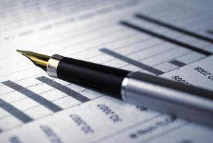 Jakie formy opodatkowania dostępne są firmom jednoosobowym?