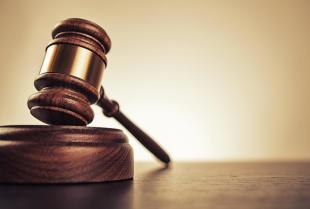 Jakie przestępstwa ścigane są na wniosek pokrzywdzonego?