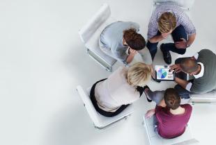 Jak sporządzić profesjonalny biznes plan?
