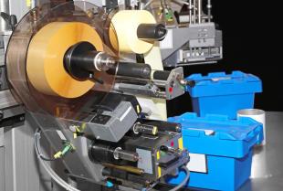 Profesjonalne narzędzia do etykietowania – przegląd