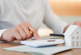 Kredyt hipoteczny – na co warto zwrócić szczególną uwagę?