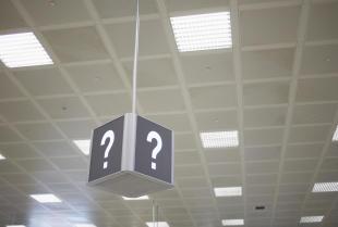Czy warto montować podwieszany sufit? Jak wygląda jego konstrukcja?