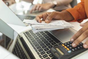 Na czym polega praca księgowego?