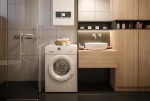 Kilka porad, które przydadzą się podczas projektowania łazienki