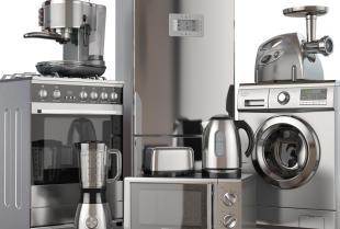 Czy naprawa popsutego sprzętu AGD jest opłacalna?