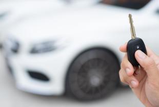 Autoalarm – czym warto kierować się przy jego wyborze?