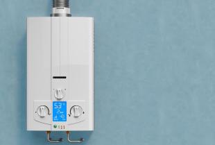 Jak stworzyć funkcjonalną kotłownię gazową w domu?
