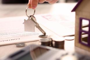 Jak prawidłowo wycenić wartość nieruchomości?