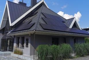 Jak wybrać optymalne panele słoneczne?