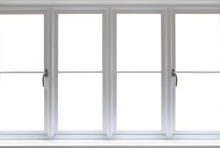 Jakie są najczęstsze usterki okien?