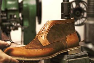 Drugie życie butów - Rodzaje obuwia specjalistycznego, które naprawisz u szewca
