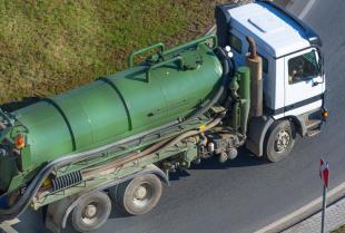 Szambo betonowe - co ile powinno się je czyścić?