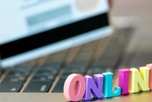 Czy warto kupować materiały budowlane w sklepach budowlanych online?