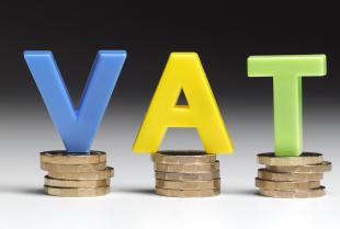 Podatek VAT w budownictwie mieszkaniowym