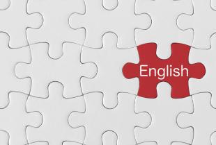 Różnica między tłumaczem a tłumaczem przysięgłym