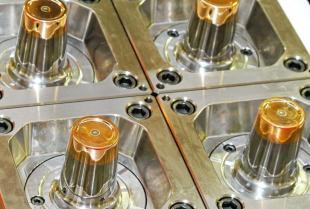Metoda wtryskiwania jest wykorzystywana w produkcji wielu plastikowych produktów.