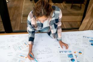 Dlaczego biznesplan jest tak ważny?