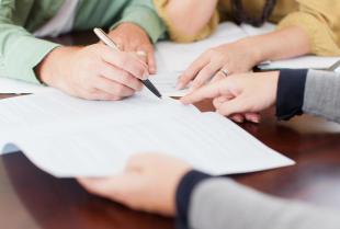 Czy warto decydować się na konsolidację kredytów?