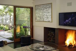 Dlaczego warto zainwestować w drewniane drzwi zewnętrzne?