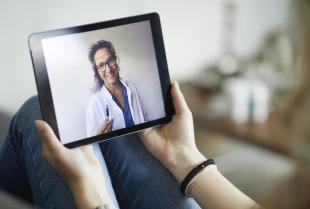 Jak zbudować pozytywny wizerunek gabinetu lekarskiego?