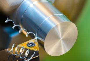 Na czym polega obróbka metali nieżelaznych na przykładzie aluminium