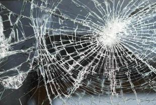 Folia okienna antywłamaniowa - estetyczna alternatywa dla krat zabezpieczających