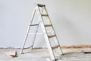 Ile trwa remont generalny mieszkania?