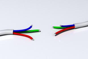 Kiedy należy zlecać pomiary rezystancji izolacji kabli?