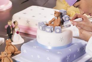 Gdzie znajdziesz smaczny tort artystyczny?