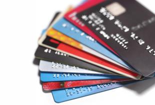 Czy warto korzystać z karty kredytowej?