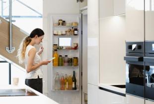 Jakie kuchenne AGD wybrać: wolnostojące czy do zabudowy?
