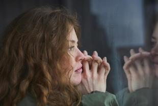 Depresja - jak ją rozpoznać?