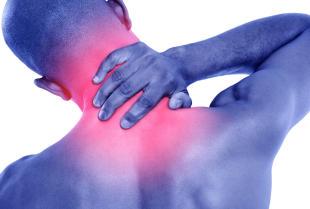 Medycyna naturalna w walce z napięciem i bólami mięśniowymi