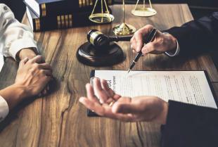 Jakie usługi świadczy Kancelaria Notarialna w Katowicach?