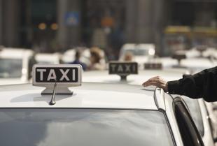 Dlaczego powinniśmy wybierać licencjonowany przewóz osób?