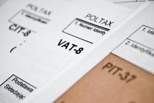 W jakich sytuacjach warto skorzystać z pomocy biura rachunkowego?