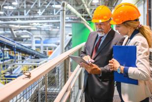 Jakie obowiązki nakłada na pracodawcę dyrektywa narzędziowa?