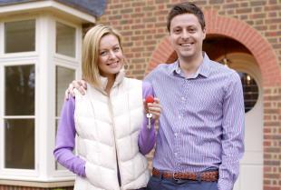 Dlaczego warto wziąć kredyt na mieszkanie?