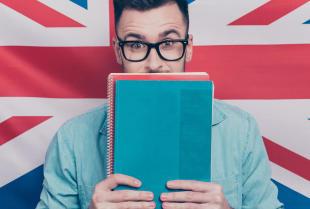 Jak się uczyć biznesowego języka angielskiego?