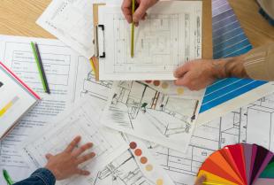 Dlaczego warto skorzystać z usług architekta wnętrz?