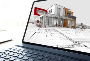 Najczęstsze błędy popełniane przy projektowaniu domu
