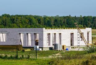 Budowa domu – to proste!