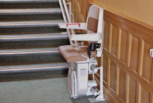 Jakie są cechy platform do transportu osób niepełnosprawnych?