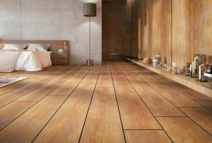 Jakie są rodzaje drewnianych podłóg i jakich klas drewna się je wykonuje?