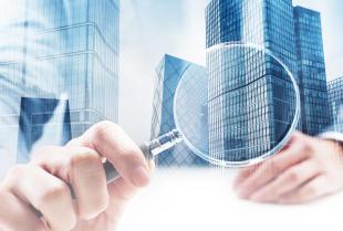 Jak oceniać oferty nieruchomości komercyjnych?