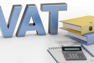 Czy warto zatrudnić biuro rachunkowe?