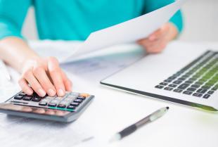Wszystko, czego być może nie wiesz o sprawozdaniach finansowych