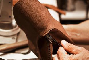 Najczęstsze problemy z butami – sposoby naprawy