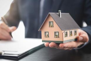Plusy dokładnego zapoznania się z nieruchomością przez agenta